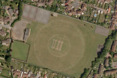 Lancaster Avenue Recreation Ground