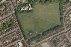 Bells Close Recreation Ground