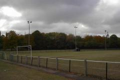 Foxdell Recreation Ground