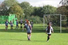 Toddington Recreation Ground | Grass Football Pitch