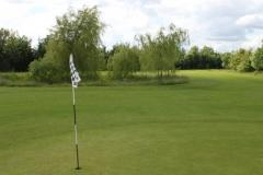 Tea Green Golf | N/a Golf Course