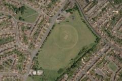 Icknield Way Recreation Ground