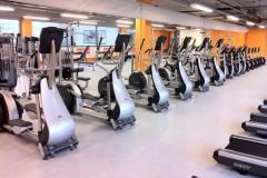 truGym Luton | N/a Gym