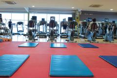 David Lloyd Luton | N/a Gym
