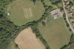 Lilley Recreation Ground