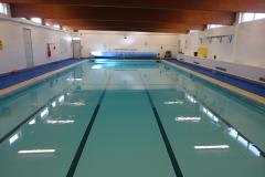 Lealands High School | N/a Swimming Pool
