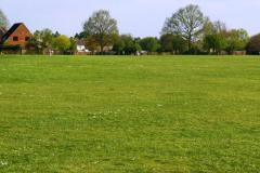 Ashcroft Road Recreation Ground