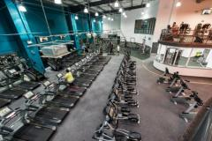 PureGym Orpington | N/a Gym