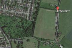 Orpington Rovers Football Club