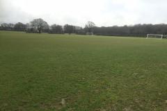 Old Bromleians Football Club