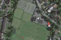 Bromley Cricket Club