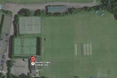 Bromley Rugby Football Club | Hard (macadam) Tennis Court