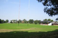 Bramley Road Sports Ground