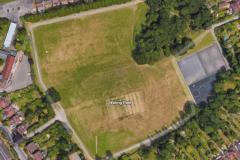 Waring Park