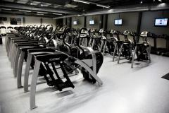 The Gym Hounslow
