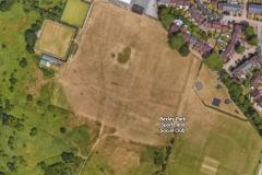 Bexley Park Sports and Social Club | Grass Rugby Pitch