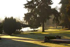 Club at Oakley Court | N/a Golf Course