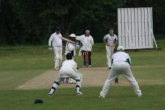 Pinkneys Green Cricket Club