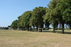 Old Windsor Recreation Ground