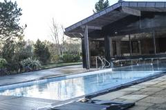 Fredricks Hotel Restaurant Spa | N/a Swimming Pool