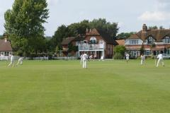 Littlewick Green Cricket Club