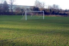 Hurley Recreation Ground