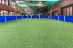 Brixton Recreation Centre | Astroturf Futsal Pitch