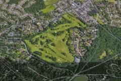 Chislehurst Golf Club | N/a Golf Course