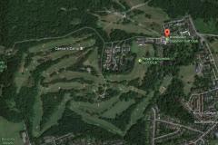 Wimbledon Common Golf Club | N/a Golf Course