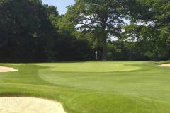 Northwood Golf Club | N/a Golf Course