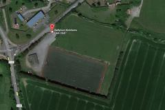 Ballymun Kickhams GAA Club | Astroturf GAA Pitch