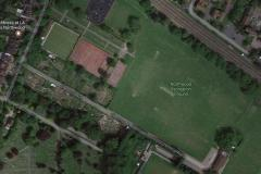 Northwood Recreation Ground