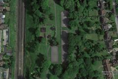 Park Hill Recreation Ground