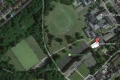 Croydon Sports Club | Astroturf Rugby Pitch