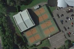 Venue 360 | Hard (macadam) Tennis Court