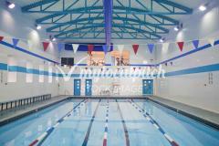 Arnos Pool