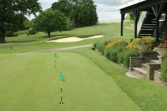Enfield Golf Club | N/a Golf Course