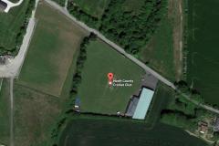 North County Cricket Club