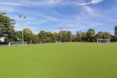 Dulwich College Sports Club | Astroturf Hockey Pitch