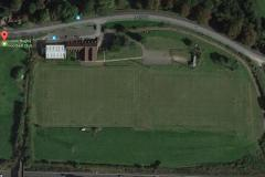 Luton RFC | Grass Rugby Pitch