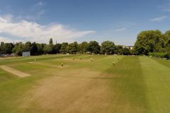 Bexley Cricket Club