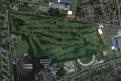 Roehampton Club | N/a Golf Course