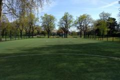 Myatts Fields Park
