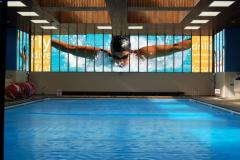 Broughton Leisure Centre | N/a Swimming Pool