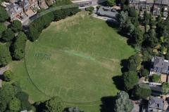 Wray Crescent | Artificial Cricket Facilities
