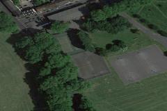 Millfields Park
