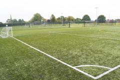 Droylsden Academy