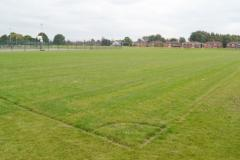 Droylsden Academy | Grass Football Pitch