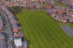 Bold Street Sports Ground