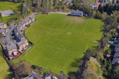 Broughton Rugby Union Football Club